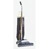 Nilfisk ReliaVac® 16 HP Upright Vacuum High Perfomance NIL 03005A