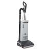 Nilfisk VU500™ 12 Upright HEPA Vacuum NIL 107404753