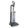 Nilfisk VU500™ 15 Upright HEPA Vacuum NIL 107404754