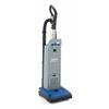 Nilfisk CarpetMaster® 112 Single Motor Vacuum NIL 107407690