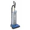 Nilfisk CarpetMaster® 115 Single Motor Vacuum NIL 107407691