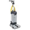 Nilfisk SC100™ Upright Scrubber NIL 107408120