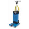 Nilfisk MA10™ 12E Complete Upright Scrubber NIL 107408161