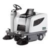 Nilfisk Terra® 4300B Compact Rider Sweeper NIL 56100787