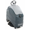 Nilfisk SC1500™ 20D Stand On Disc Scrubber with EcoFlex™ NIL 56104010