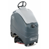 Nilfisk SC1500™ 20D Stand On Disc Scrubber with EcoFlex™ NIL 56104013