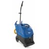 Nilfisk EX20™ 100H-15-SW Portable Extractor with 1750 Watt Heater NIL 56105418