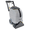 Nilfisk ES300™ XP Dual Mode Carpet Extractor NIL56265500