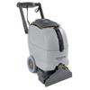 Nilfisk ES300™ XP Dual Mode Carpet Extractor NIL 56265500