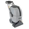 Nilfisk ES400™ XLP Dual Mode Carpet Extractor NIL56265501