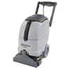 Nilfisk ES300™ ST Single Mode Carpet Extractor NIL56265502