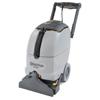 Nilfisk ES300™ ST Single Mode Carpet Extractor NIL56265502