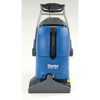 Nilfisk EX40™ 18LX Extractor with 18 inch cleaning path NIL 56265505
