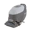 Nilfisk AquaPLUS™ AXP™ Carpet Extractor NIL 56317005