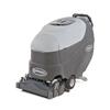 Nilfisk AquaPLUS™ AXP™ Carpet Extractor NIL 56317007