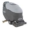 Nilfisk Adphibian™ Multi Surface Extractor-Scrubber NIL 56317011