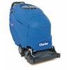 Nilfisk Clean Track® L24 Carpet Extractor NIL 56317012