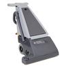 Nilfisk CarpeTriever™ 28 Large Area Vacuum NIL 56330020