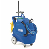 Nilfisk TFC400™ Multi-Function Cleaner NIL 56380773