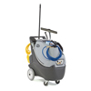 Nilfisk All Cleaner XP™ All Purpose Cleaner NIL 56381594