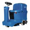 Nilfisk RA40™ 20D Micro Rider Scrubber NIL56384073