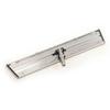 Nilfisk Dust Magnet™ 23 Deluxe Alumimum Mop Holder NIL 56649258