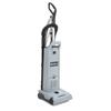 Nilfisk SpectrumTM 12P Upright Vacuum NIL 9060107020