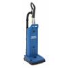 Nilfisk CarpetMaster® 212 Dual Motor Vacuum NIL 9060208020