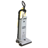 Nilfisk SpectrumTM 15P Single Motor Upright Vacuum NIL 9060307020