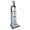 Nilfisk SpectrumTM 15D Dual Motor Upright Vacuum NIL 9060407010