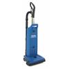 Nilfisk CarpetMaster® 215 Dual Motor Vacuum NIL 9060408010