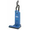 Nilfisk CarpetMaster® 218 Dual Motor Vacuum NIL 9060508010