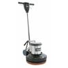 Nilfisk CFP™ Pro 17HD Floor Machine NILCLARKE1715HD