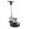 Nilfisk CFP™ Pro 20HD Floor Machine NIL CLARKE2015HD