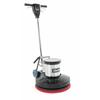 Nilfisk CFP™ Pro 20DS Floor Machine NIL CLARKE20DS