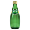 Nestle Perrier® Sparkling Natural Mineral Water NLE 00410
