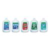 Nestle Nestle Waters® Distilled Water NLE 100585PL
