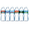 Nestle Nestle Waters® Spring Water NLE 101243