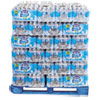 Nestle Nestle Waters® Pure Life Purified Water NLE101264