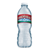 Juice and Spring Water: Arrowhead® Natural Spring Water