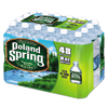Juice and Spring Water: Poland Spring® Natural Spring Water