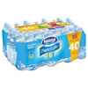 Juice and Spring Water: Nestle Waters® Pure Life Purified Water