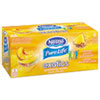 Nestle Nestle Pure Life® Exotics™ Sparkling Water NLE 12252765