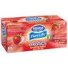 Nestle Nestle Pure Life® Exotics™ Sparkling Water NLE 12252792