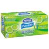 Nestle Nestle Pure Life® Exotics™ Sparkling Water NLE 12252793
