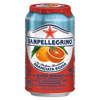 Juice and Spring Water: San Pellegrino® Sparkling Fruit Beverages
