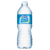 Nestle Nestle Waters® Pure Life Purified Water NLE 827179