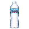 Nestle Ice Mountain® Natural Spring Water NLE 967699
