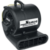 Floor Care Equipment: Namco - Carpet Blower, 1/2 Hp, 3 Speed