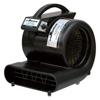 Floor Care Equipment: Namco - Air Mover 3 Speed, 3200 Cfm